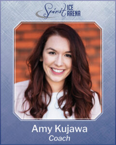 http://spiriticearena.com/learn-to-skate/coaches/coach-amy-kujawa-2/