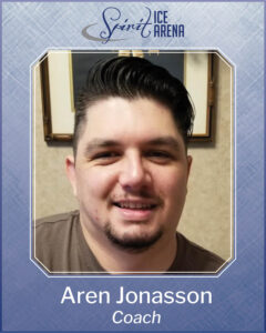 http://spiriticearena.com/learn-to-skate/coaches/coach-aren-jonasson-2/