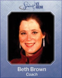http://spiriticearena.com/learn-to-skate/coaches/coach-beth-brown-2/
